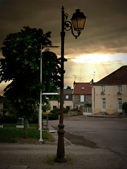 447 St. Leger Vauban (Nebojsa Mladjenovic) Tags: street light sky sun house mist france tree nature clouds digital outdoors lumix spring village burgundy panasonic maison rue bourgogne arbre priroda morvan vilage fz50 drvo prolece yonne kuca svetlost oblaci sunce aplusphoto platinumheartaward mladjenovic