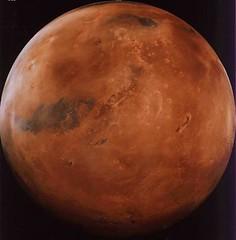 • La VIDA en el Planeta MARTE según dos contactados... 3593543567_8bf2791598_m