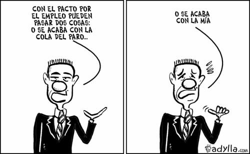 Padylla: 04/06/09