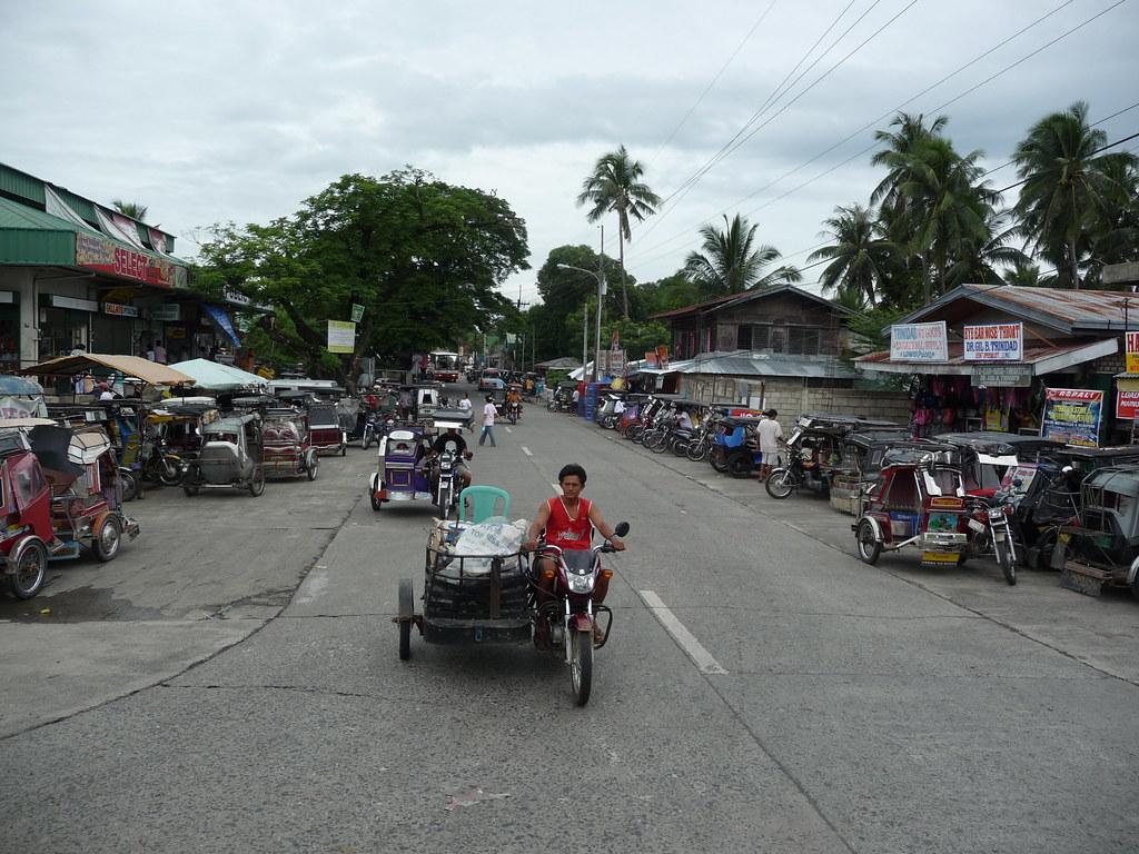 Banaue (90)