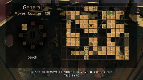 Cuboid DLC 4