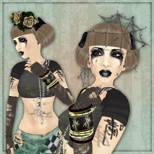 prettyhair02