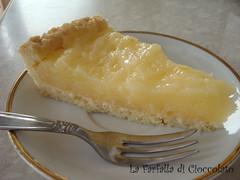 Frolla al limone 5