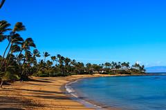 Napili Kai Beach