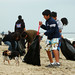 Justin Rudd's Father's Day 30 Minute Beach Cleanup