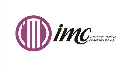İmc Logo