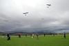 FEL_0091bat (rossfelix) Tags: glider sailplane