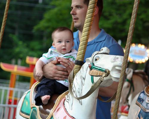 carnival pony2