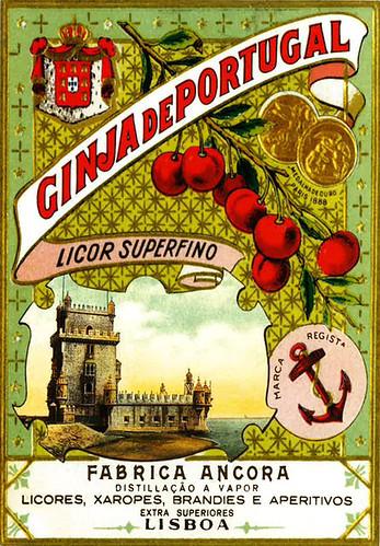 Card_Lisbon 1_500px