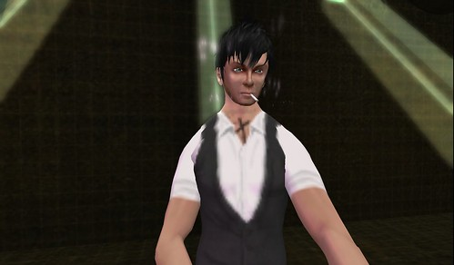 frederick heberle in second life