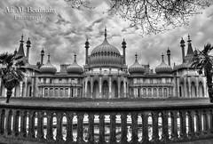 The Pavilion (Ali Al-Boainain™) Tags: london brighton ali d3any alboainain alshoog