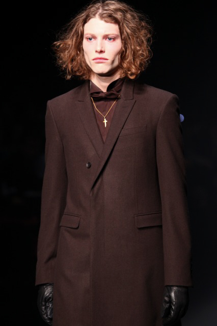 Christopher Rayner3082_FW10_JFW_LAD MUSICIAN(Changefashion)