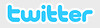 スクリーンショット(2010-05-11 11.14.33)