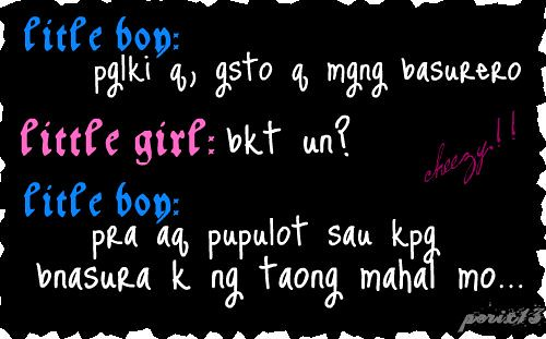 friendship quotes tagalog. in love quotes tagalog. Quotes Tagalog I Love You Quotes Tagalog I Love You
