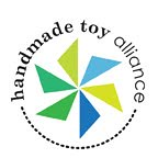 Handmade Toy Alliance