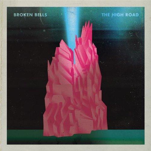 broken-bells-the-high-road