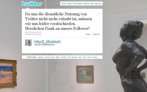 heydte_museum_twitter