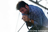 Deftones @ Rock On The Range, Columbus, OH - 05-22-10