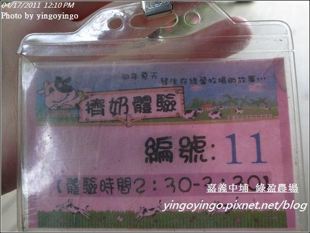 嘉義中埔_綠盈農場20110417_R0019029
