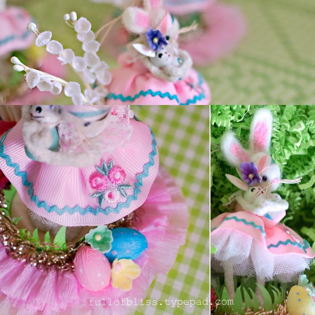 bunnydetails.jpg