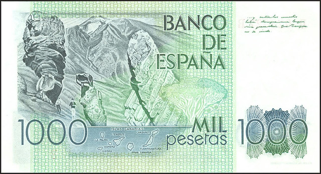 BILLETE_1000_PESETAS_OK