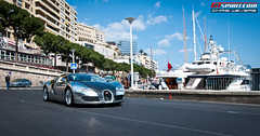 Pur Sang (Chris Wevers) Tags: monaco bugatti veyron pursang topmarques chriswevers