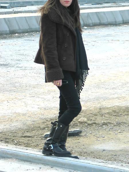 browncoat4