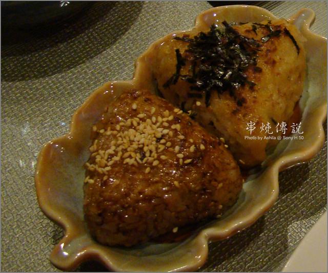 烤飯糰_04