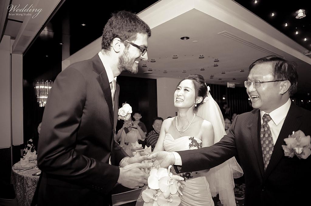 '婚禮紀錄,婚攝,台北婚攝,戶外婚禮,婚攝推薦,BrianWang,世貿聯誼社,世貿33,168'