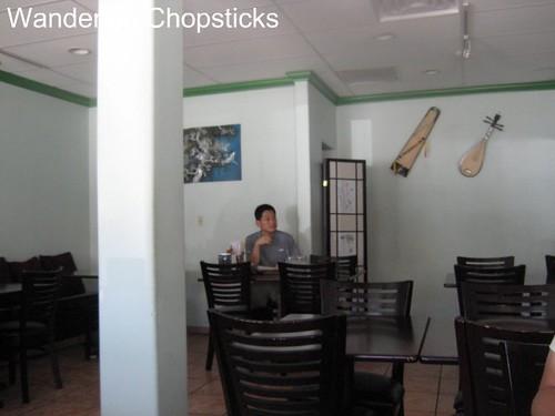 Vietnam Vietnamese Restaurant (Bo 7 Mon (7 Courses of Beef)) - San Gabriel 1