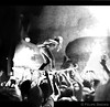 El agua es vida. (Felipe Smides) Tags: chile life santiago people musician music man art water rock table hands agua energy punk surf artist arte gente live concierto voice carlos manos surfing personas vida singer microphone entrega música felipe hombre vivo bbk tabla músico sentir cantante funpeople plazabrasil energía artisticexpression nekro desahogo boomboomkid instantfave mywinners abigfave galponvictorjara aplusphoto beatifulcapture artlegacy smides fotografiasmides funfanphotos felipesmides