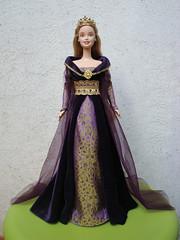 princesa corte francesa 01