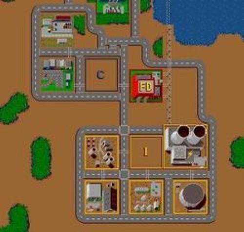 SimCityClassic550x521.jpg