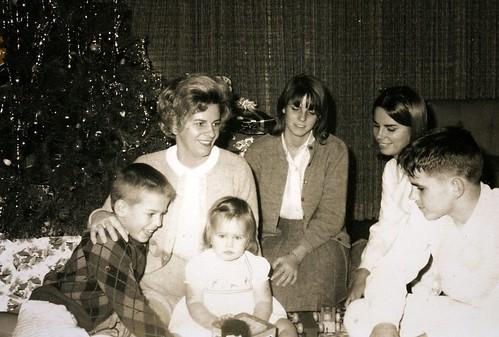 Christmas Past-5