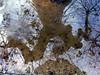 Ha plogut (algefear) Tags: barcelona españa rain lluvia spain espanha catalonia catalunya espagne barcellona cataluña spanien barcelone spagna spanje catalogna espainia espanya スペイン pluja katalonien catalogne catalunha バルセロナ bartzelona eixample barselona ispanya catalonië katalunia catalonha испания каталония барселона βαρκελώνη カタルーニャ州 برشلونة katalonya ισπανία اسپانیا کاتالونیا καταλονία