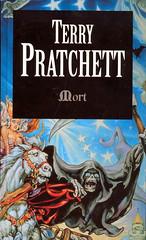 Terry Pratchett, Mort