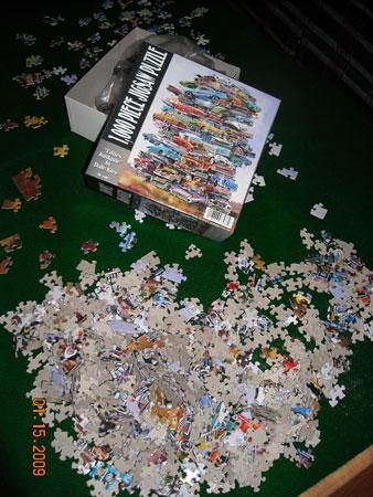 puzzle_Jan152009_0001web
