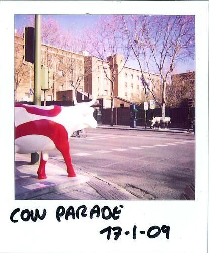 cow_parade_0003