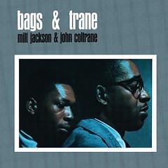 Bags&Trane