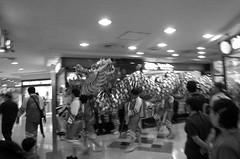 R0016905 (ezraGRD) Tags: thailand bangkokstreetscene bangkoksnapshots bangkokstreetphotography