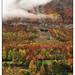 Monte perdido (Lost mountain)  - Pyrenees