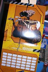 200901_27_08 - Calendar