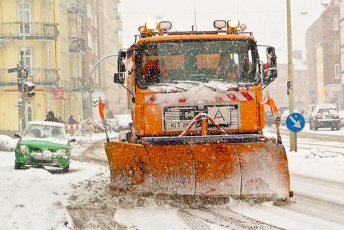 Schneepflug von arne.list unter cc-Lizenz