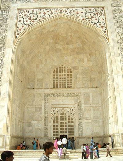 The Taj 03