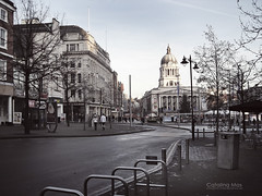 Nottingham 08