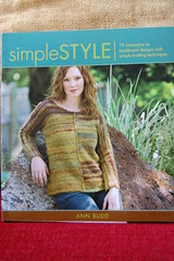 simplestyle_0001