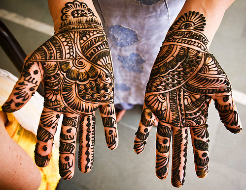 3308979304 517d6474d0 - Beautiful mehndi desings