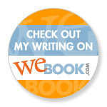 Check Out My Writing on WEbook.com