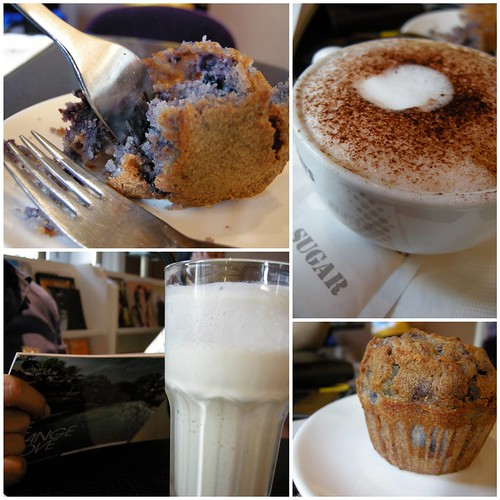 National museum singapore + novus cafe-2