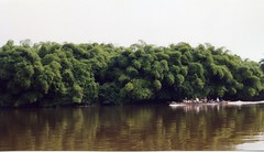 73 fiume c (Andrea Omizzolo) Tags: padre renzo karibu busana